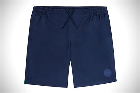 Athletic Shorts For Men