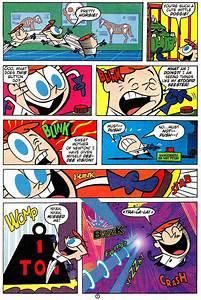 read 39 s laboratory comic issue 23