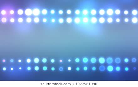 game show images stock  vectors shutterstock