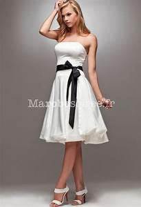 Tenue De Soirée Homme : ceinture en satin pour femme mariage ~ Mglfilm.com Idées de Décoration