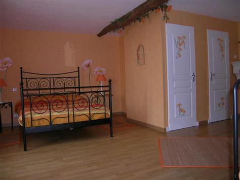 chambre agriculture deux sevres chambre d 39 hôtes germond rouvre location de chambre d