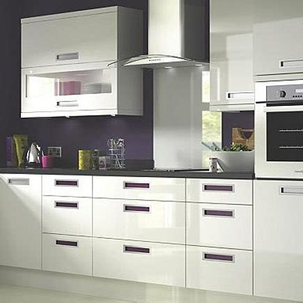 accessories for kitchen cabinets 29 best classic style kitchens images on 3972