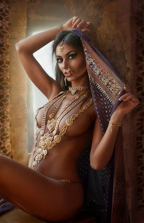 117 best images about Indian & Pakistani Fashion, Clothing, Jewels, Culture... on Pinterest ...