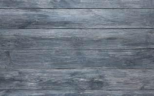 engineered hardwood flooring trends carpet superstores edmonton