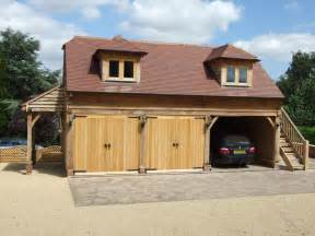 Image of: Garage Designs Image Garage Garage Idea Garage Garage Design Ideas For Homeowner Convenience