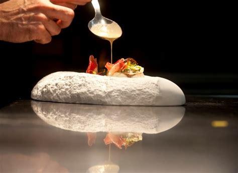 cours de cuisine perpignan offrez un cours de cuisine au clos des lys