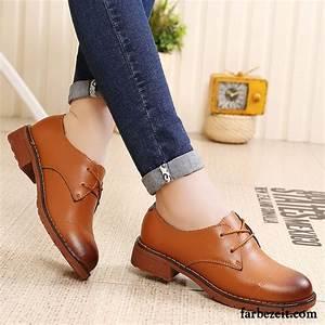 Billige Schuhe Online : lederschuhe f r damen online kaufen farbe zeit seite 4 ~ Watch28wear.com Haus und Dekorationen