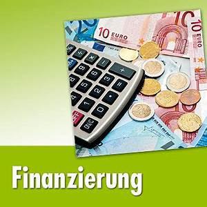 Baumarkt Bad Frankenhausen : finanzierung herkules bau garten markt ~ Orissabook.com Haus und Dekorationen