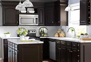 mini subway tile kitchen backsplash 13 kitchen design remodel ideas