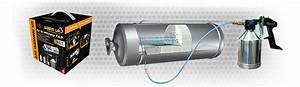 Filtre A Particule Nettoyage : warm up additifs automobile et industriels particuliers et professionnels ~ Medecine-chirurgie-esthetiques.com Avis de Voitures
