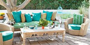 50+ Patio and Outdoor Room Design Ideas and Photos