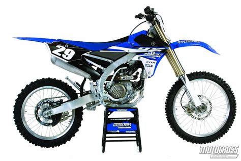 2015 ktm motocross bikes motocross action magazine mxa 39 s 2015 yamaha yz250fx