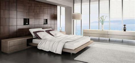 feng shui miroir chambre a coucher 3 astuces feng shui pour la chambre