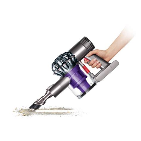 Handheld Vacuum Cleaner by Dyson Dc58 Handheld Vacuum Dyson Handheld Dc58 Vacuum