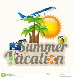 summer vacation royalty free stock photos image 32021078
