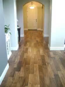 Featured Floor Tobacco Road Acacia Handscraped