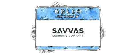 Key , learn spanish 1 questions answers with free interactive flashcards choose savvas realize answer key. Savvas Realize Answer Key 6Th Grade Math / Envisionmath2 0 ...