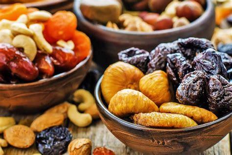 Frutat Që Të Shëndoshin - Cilat Kanë Më Shumë Kalori? - AgroWeb