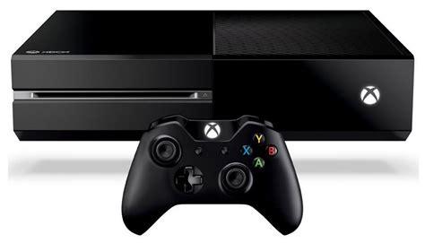 xbox one console ebay xbox one 500gb console black b 885370808315 ebay