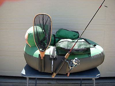 Second Hand Inflatable Boats For Sale South Africa by Float Tube For Sale In South Africa 53 Second Hand Float