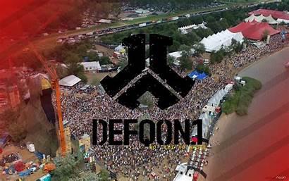 Defqon Defqon1 Deviantart Qdance Wallpapers Festival Wallpapersafari