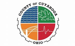 Cuyahoga County Unveils County Seal Designed By Cia