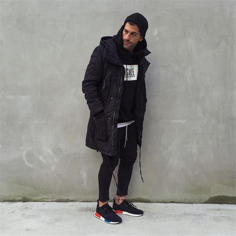 U201cNMD FLOW. __________ #kostawilliams #nmd #adidasu201d | MENS FASHION | Pinterest | Adidas and Ps