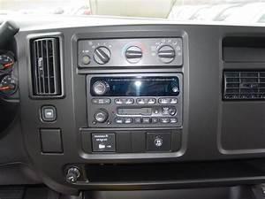 2003 Chevy Express Radio  Wiring Diagram  Amazing Wiring