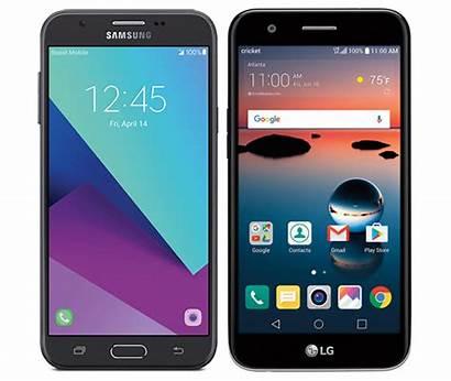 Samsung Phones Boost Galaxy J7 Lg Prepaid