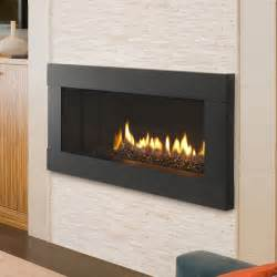 Gas Direct Vent Fireplace