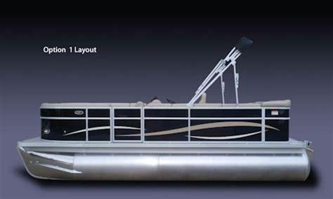 Pontoon Boat Graphics For Sale by Pontoon Graphics Kit