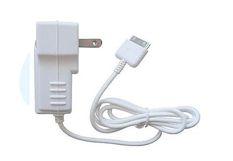 iphone chargers inhabitat s wishlist of 6 green technology upgrades for