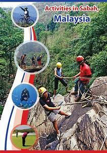 Top activities in Sabah, Malaysia