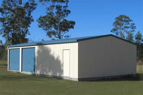 Boat Garage Kits by Steel Boat Storage Buildings For Watercraft Buildingsguide