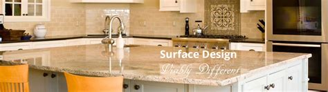 quartz countertops sacramento stones manufacturer supplier cosmos granite