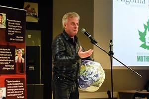 CBC's Bob McDonald stands up for science | SaultOnline.com