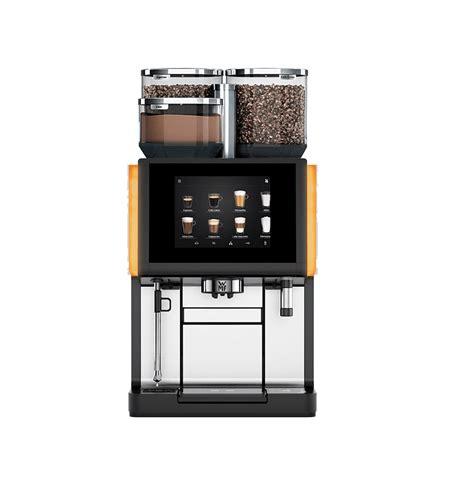 wmf 9000 s bean to cup coffee machine shop coffee