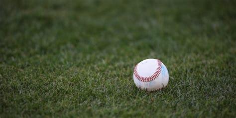 mhsaa baseball championships schedule mississippi high school
