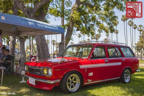 Datsun Models By Year by Events 2017 Nissan Jam Part 02 Celebrating 50 Years Of