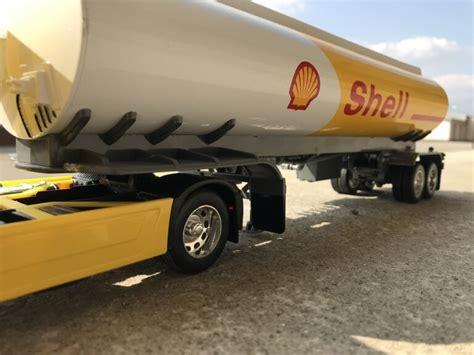 Shell ลดการจ่ายเงินปันผลเป็นครั้งแรกนับตั้งแต่สงครามโลกครั้งที่สอง   FXTHAICENTER
