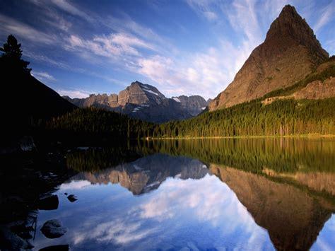 Free Wallpaper Mountain Scenes-wallpapersafari