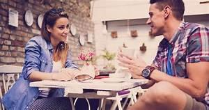 Erstes Date Was Machen : wer sollte den ersten schritt machen die verwirrung in ~ Lizthompson.info Haus und Dekorationen