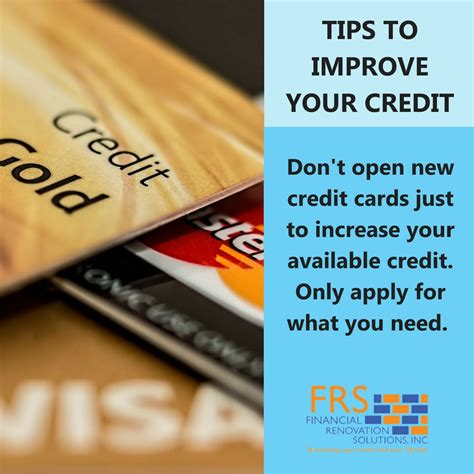 Maybe you would like to learn more about one of these? Opening a new credit card isn't a bad thing, but don't collect them like they're trading cards ...