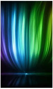 Colors Image - ID: 249254 - Image Abyss