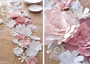 decoration a faire soi meme pour communion visuel 4 With déco chambre bébé pas cher avec bouquet de fleurs pour anniversaire 80 ans