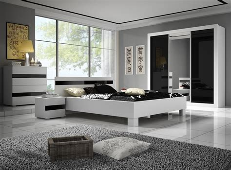 stunning chambre italienne pas cher photos design trends