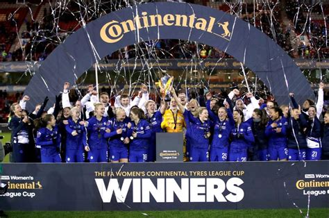 Chelsea striker England scores twice to win Continental ...