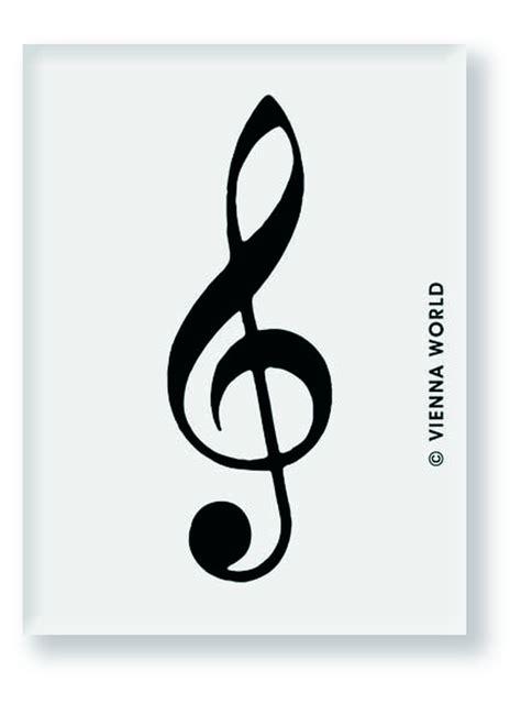 sheet music stylo bille motif cle de sol blanc et or