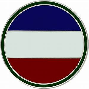 FORSCOM (US Army Forces Command) CSIB USAMM