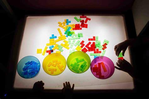 tigriteando nuestros materiales para la mesa de luz kid 169 | 204ee7423f4c69eaeff3a097dd74f890